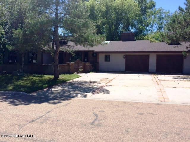 Real Estate for Sale, ListingId: 34643825, Albert Lea,MN56007