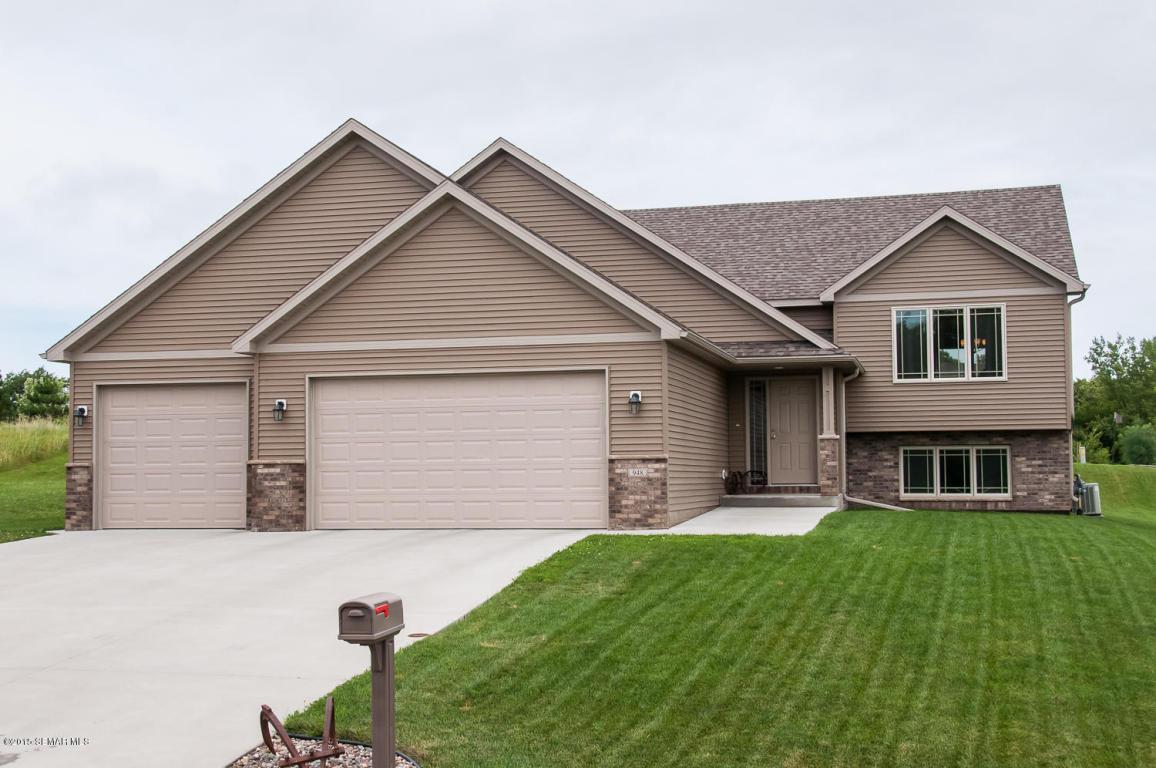 Real Estate for Sale, ListingId: 34665991, Pine Island,MN55963
