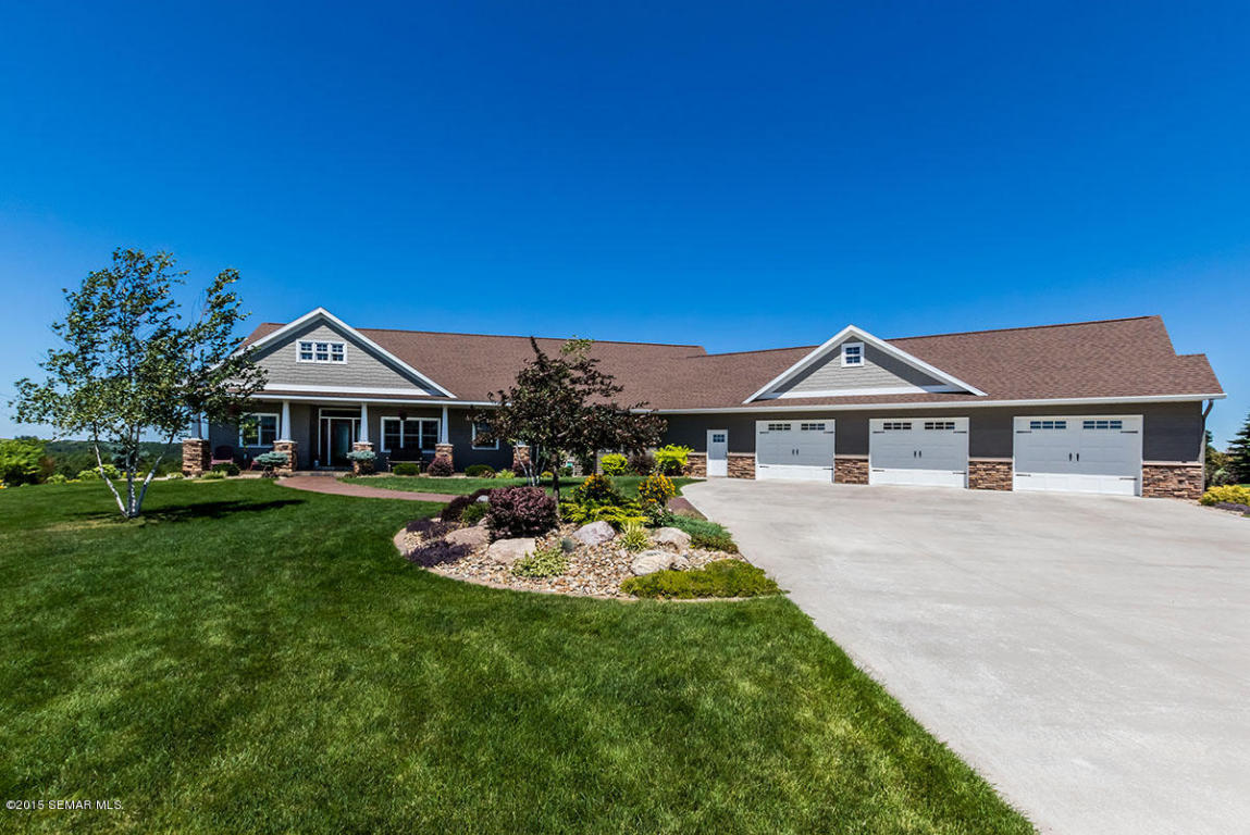 Real Estate for Sale, ListingId: 34725258, Winona,MN55987