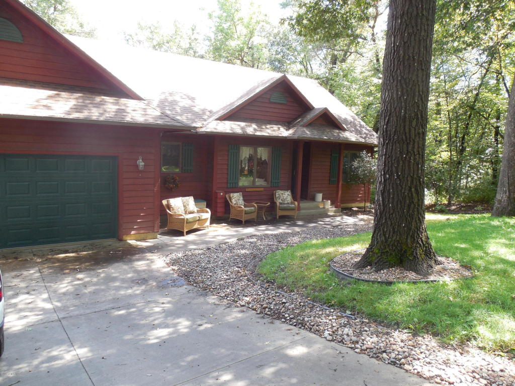 Real Estate for Sale, ListingId: 34725262, Mantorville,MN55955