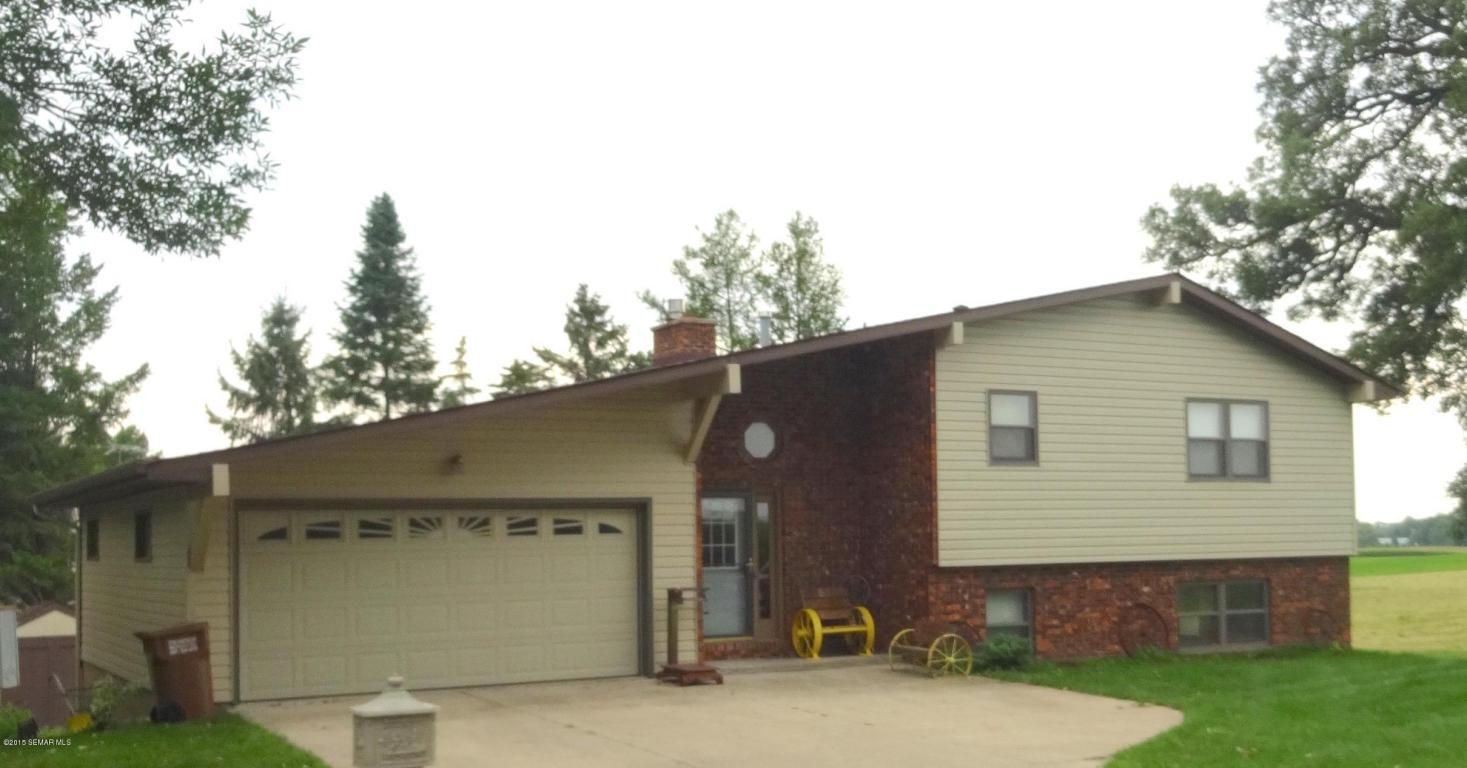 Real Estate for Sale, ListingId: 34781045, Emmons,MN56029