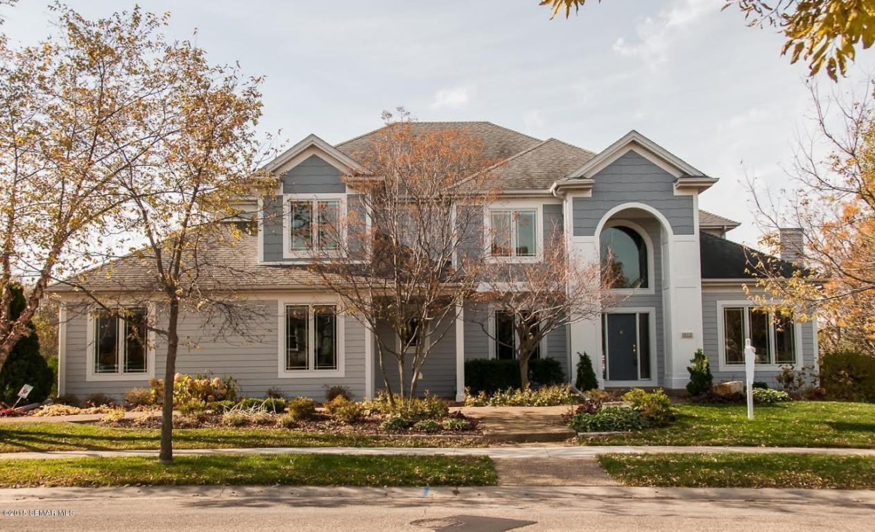 Real Estate for Sale, ListingId: 34781052, Rochester,MN55902