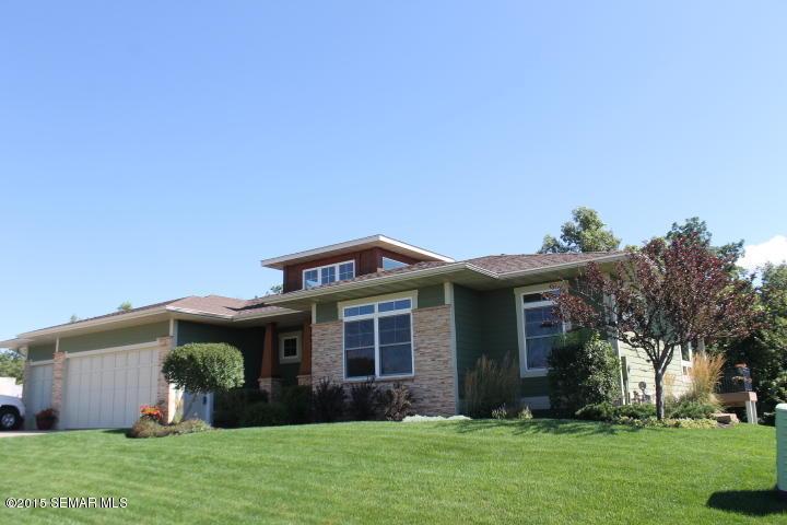 Real Estate for Sale, ListingId: 34814383, Winona,MN55987