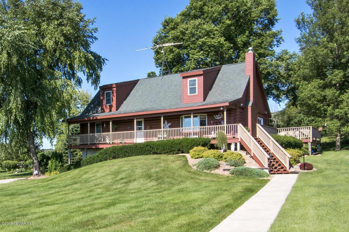 Real Estate for Sale, ListingId: 34838633, Pine Island,MN55963