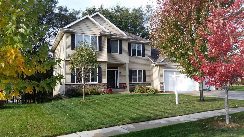 Real Estate for Sale, ListingId: 34838669, Rochester,MN55906