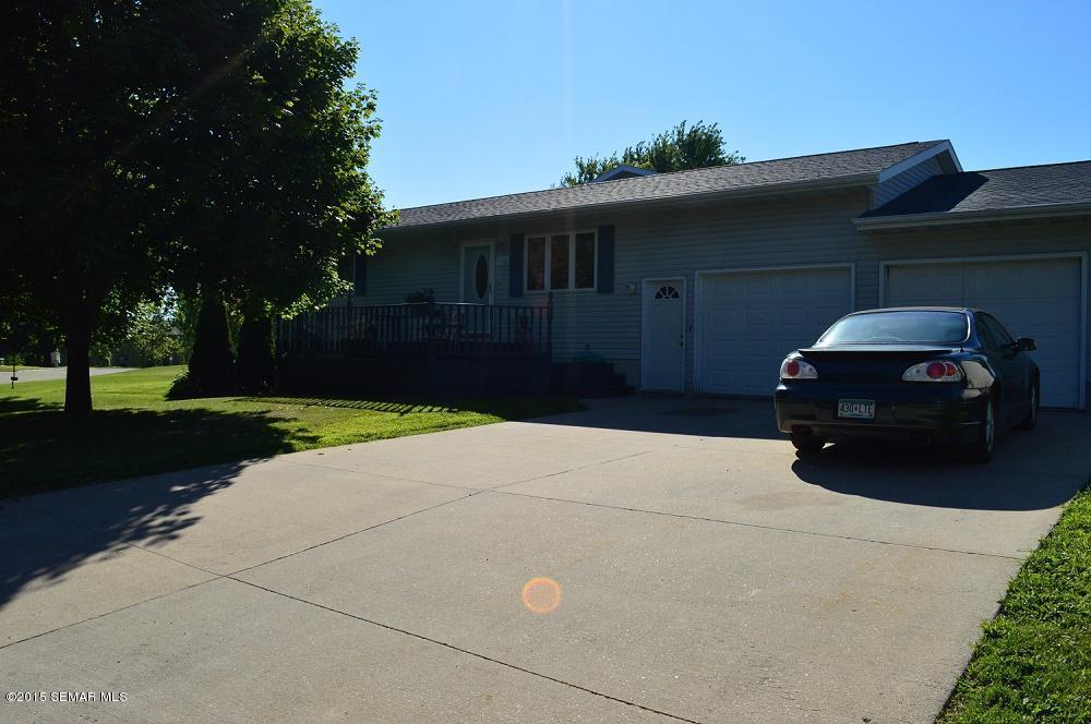 Real Estate for Sale, ListingId: 34838653, Caledonia,MN55921