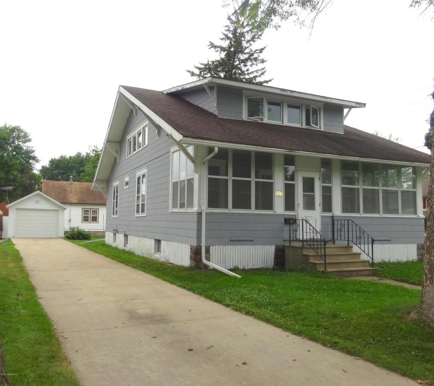Real Estate for Sale, ListingId: 34838638, Albert Lea,MN56007