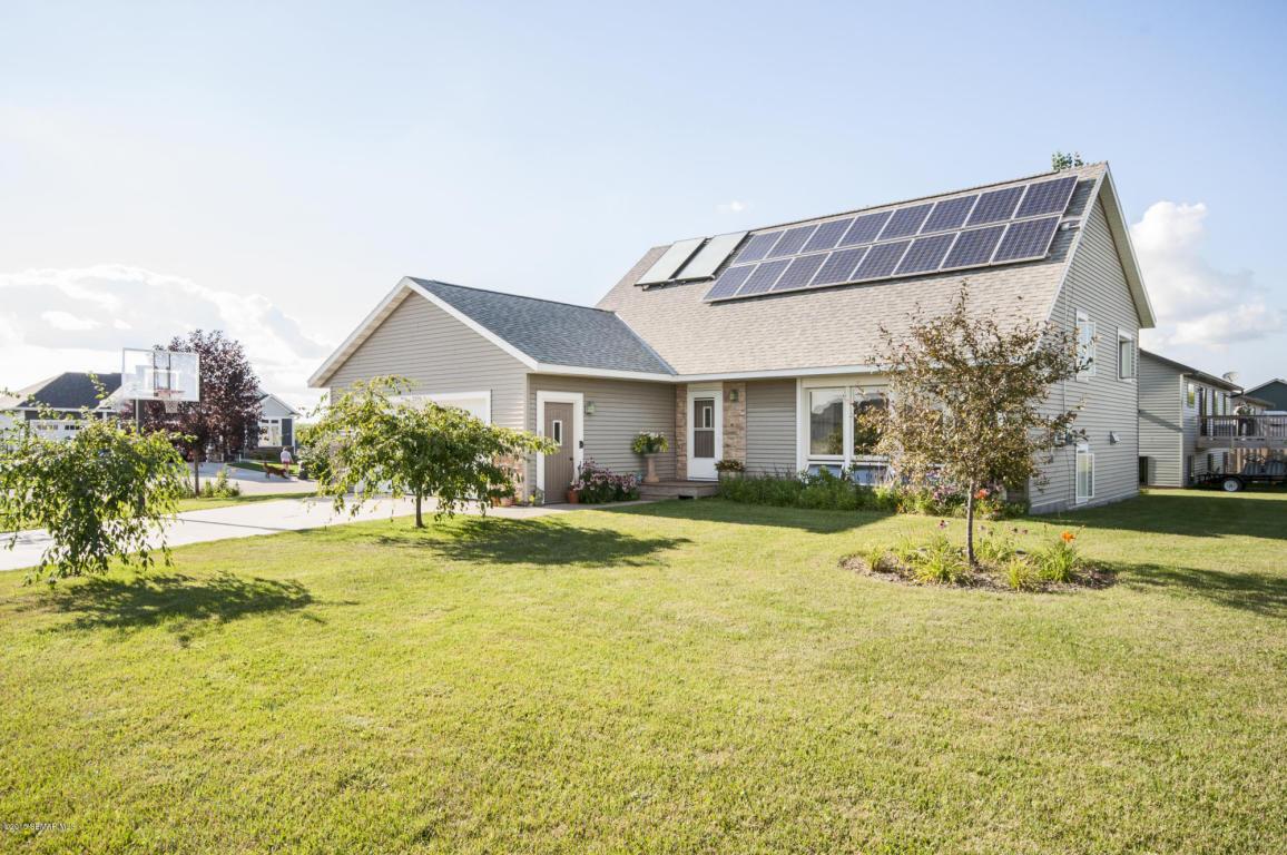 Real Estate for Sale, ListingId: 34838666, Pine Island,MN55963