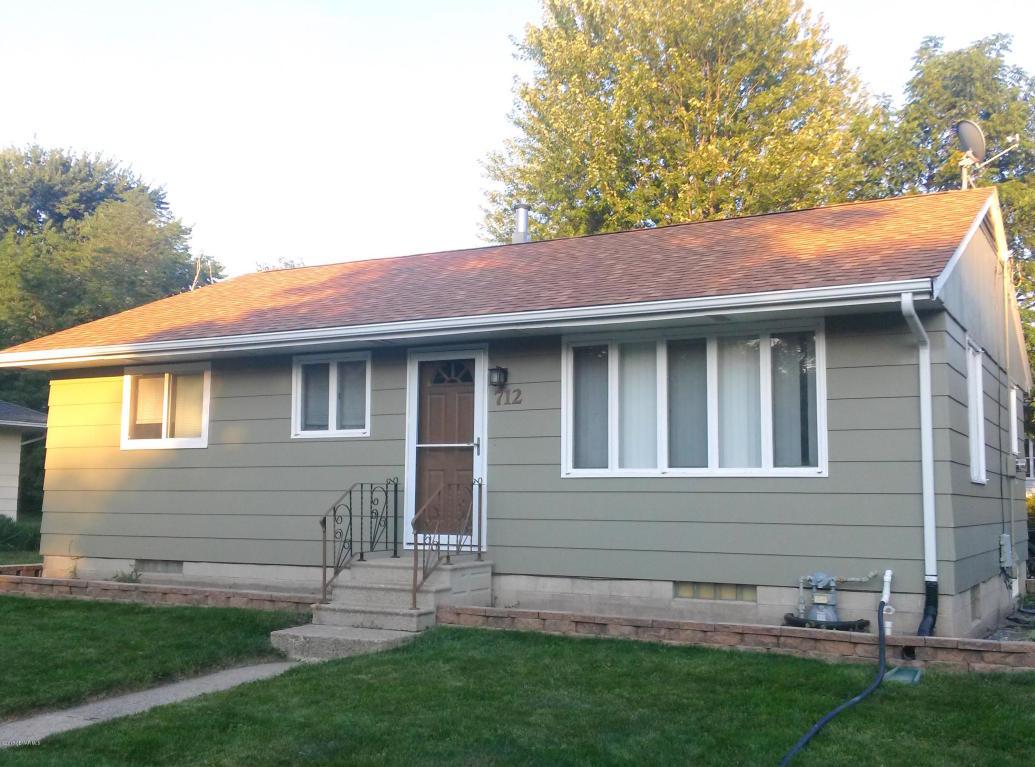 Real Estate for Sale, ListingId: 34876528, Albert Lea,MN56007