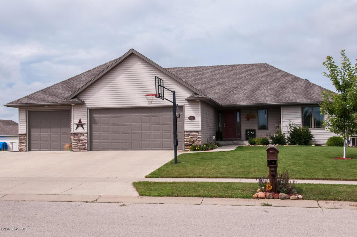 Real Estate for Sale, ListingId: 34946149, Pine Island,MN55963