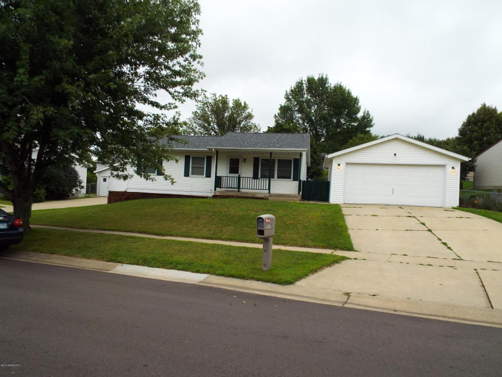 4914 19th Ave Nw, Rochester, MN 55901