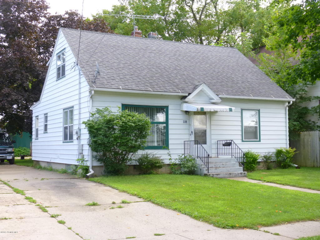 118 6th Ave Se, Rochester, MN 55904