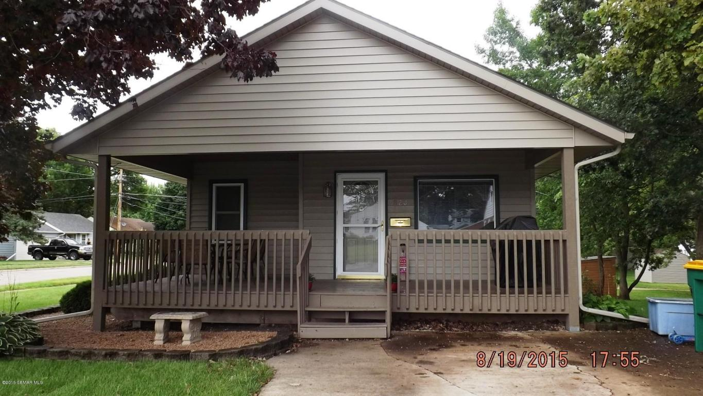 Real Estate for Sale, ListingId: 35010236, Albert Lea,MN56007