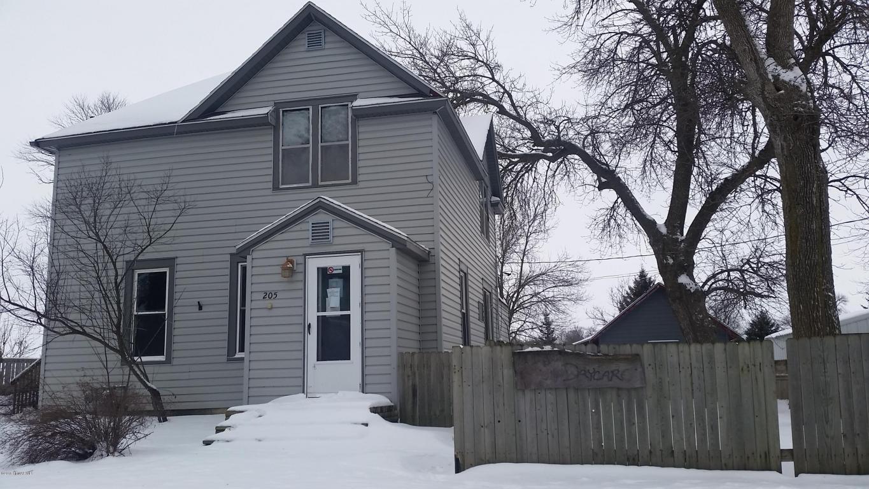 Real Estate for Sale, ListingId: 35034100, Hayfield,MN55940