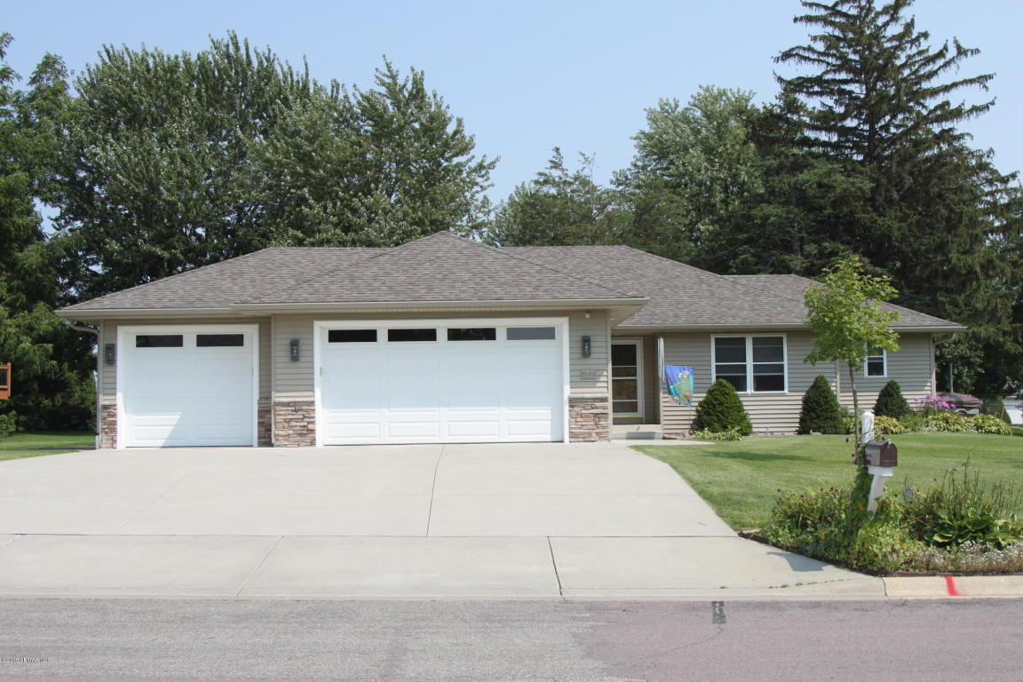 Real Estate for Sale, ListingId: 35046733, Owatonna,MN55060