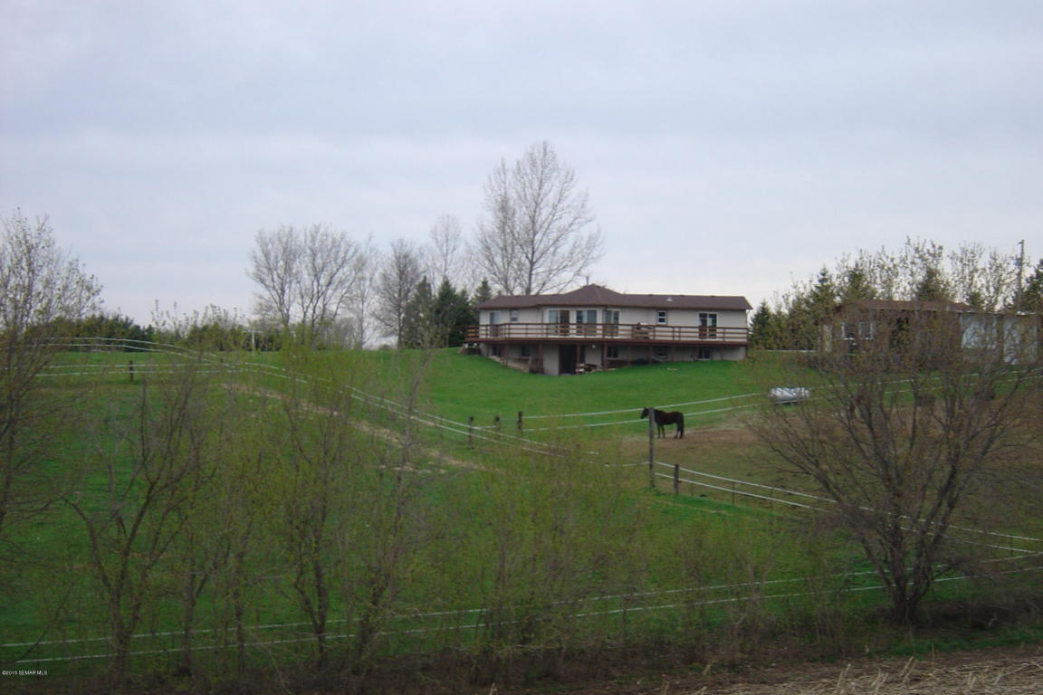 Real Estate for Sale, ListingId: 35062692, Pine Island,MN55963