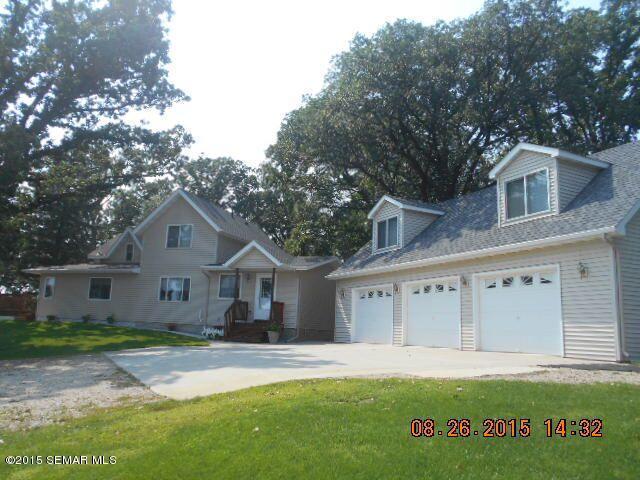 Real Estate for Sale, ListingId: 35113844, Blooming Prairie,MN55917
