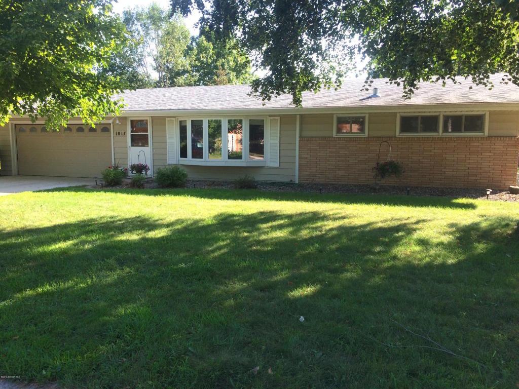 Real Estate for Sale, ListingId: 35113839, Albert Lea,MN56007