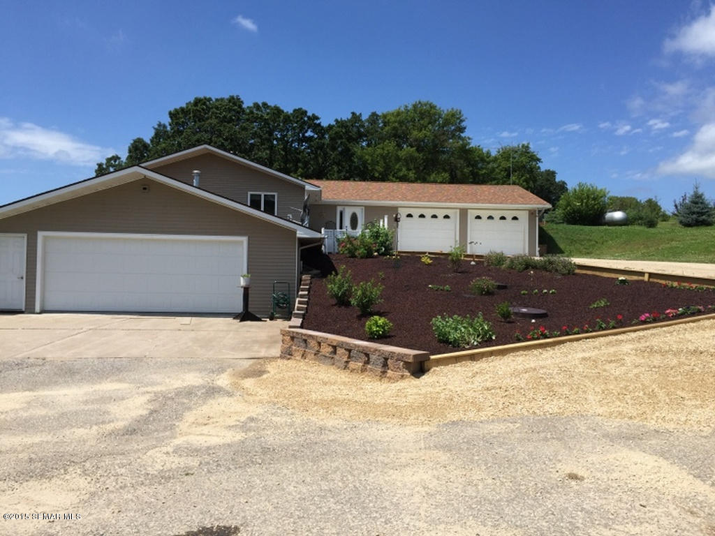 Real Estate for Sale, ListingId: 35150949, Altura,MN55910