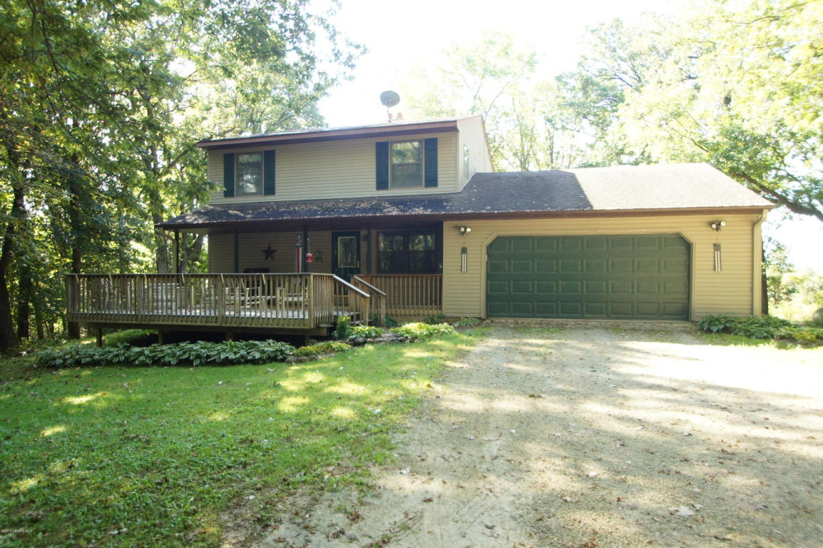 Real Estate for Sale, ListingId: 35162354, Dodge Center,MN55927