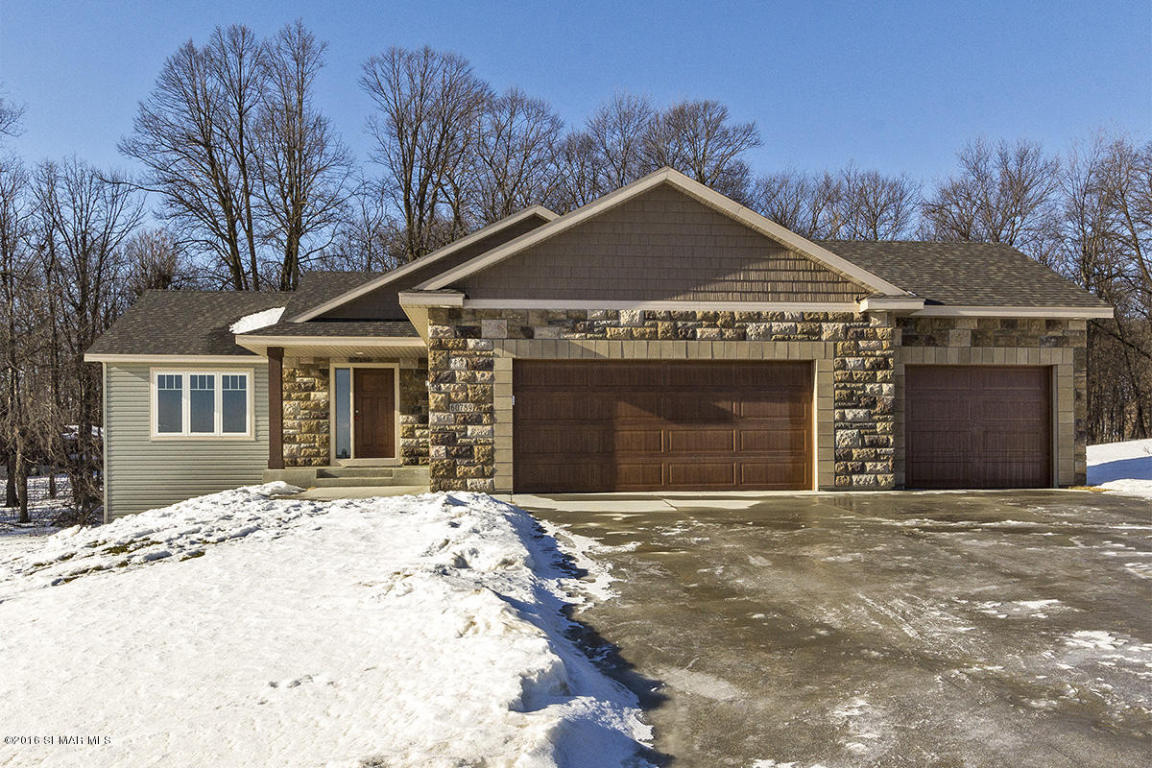 Photo of 60789 254th Avenue  Mantorville  MN