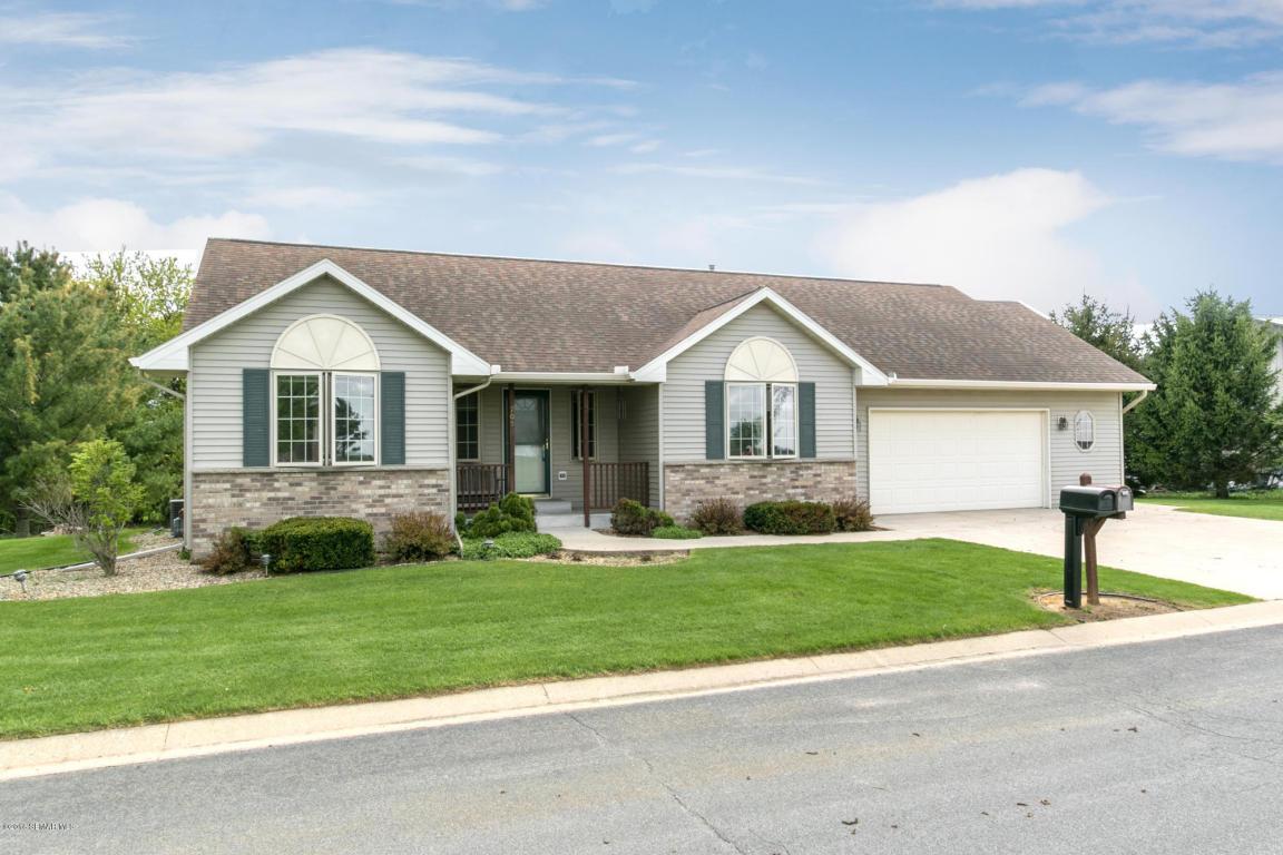 Real Estate for Sale, ListingId: 35190753, Hayfield,MN55940