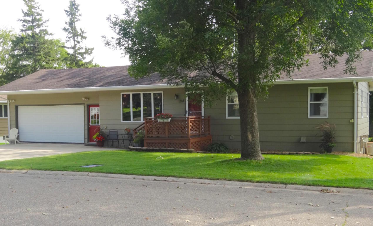 Real Estate for Sale, ListingId: 35190757, Emmons,MN56029