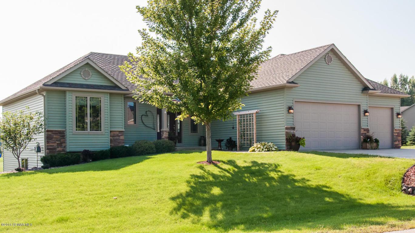 Real Estate for Sale, ListingId: 35209659, Mantorville,MN55955