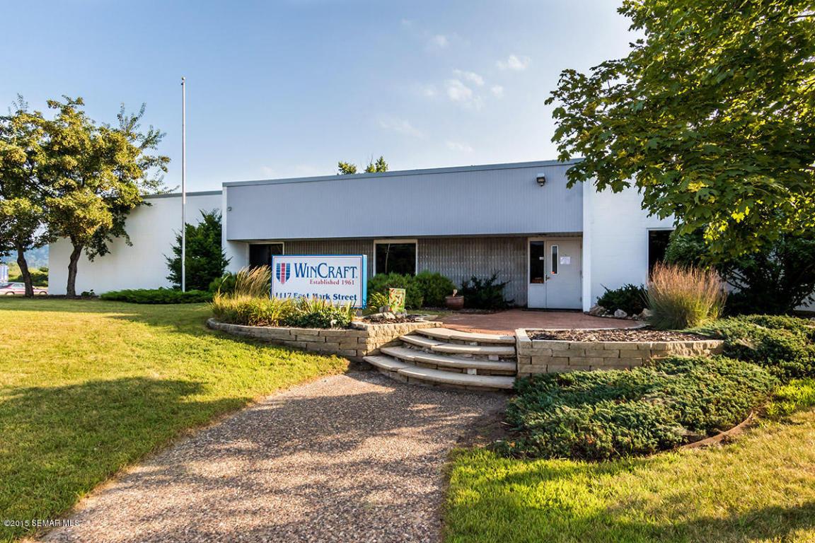 Real Estate for Sale, ListingId: 35209662, Winona,MN55987