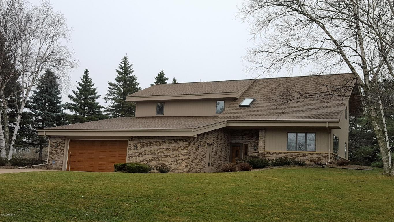Real Estate for Sale, ListingId: 35270615, Austin,MN55912