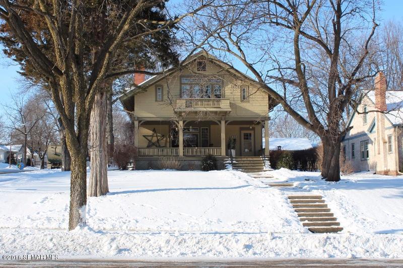Real Estate for Sale, ListingId: 35313359, Owatonna,MN55060