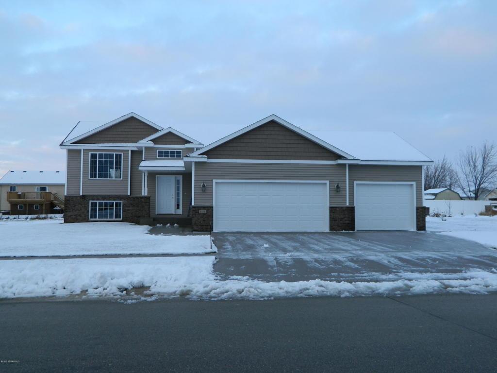 Real Estate for Sale, ListingId: 35381855, Kasson,MN55944