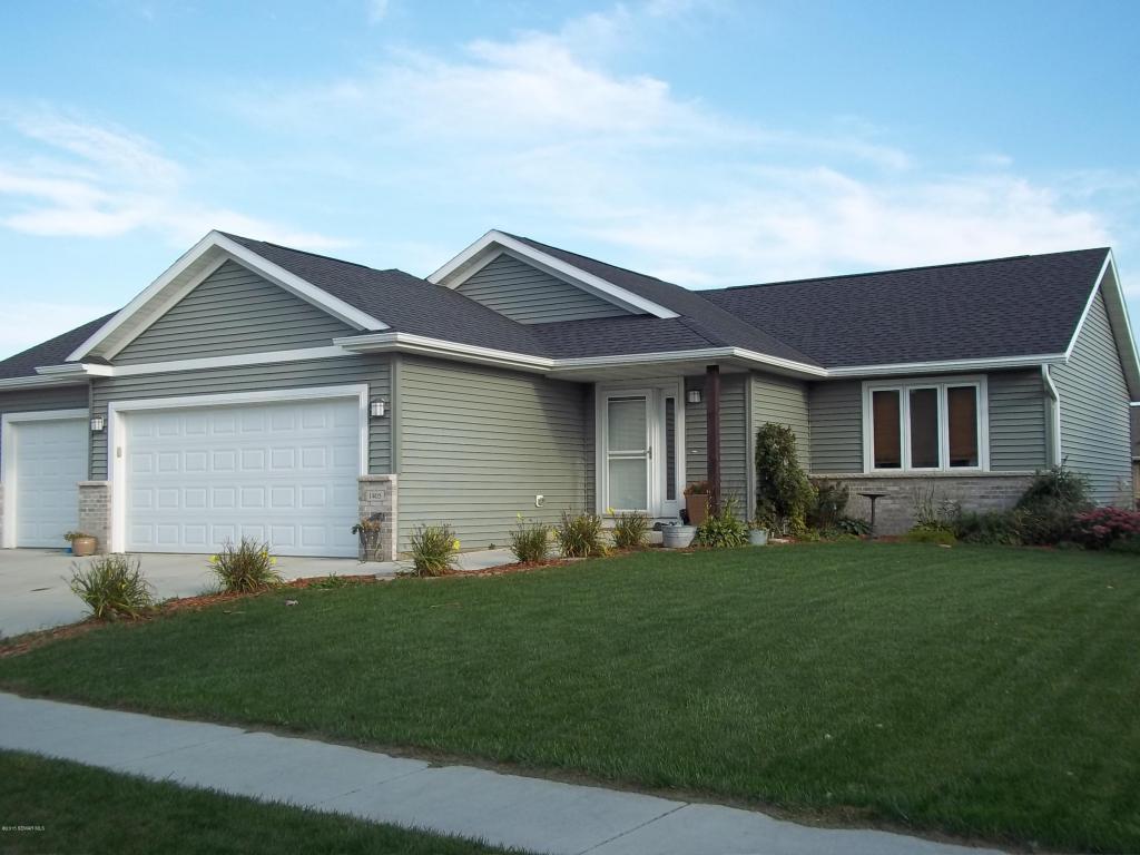 Real Estate for Sale, ListingId: 35400664, Kasson,MN55944