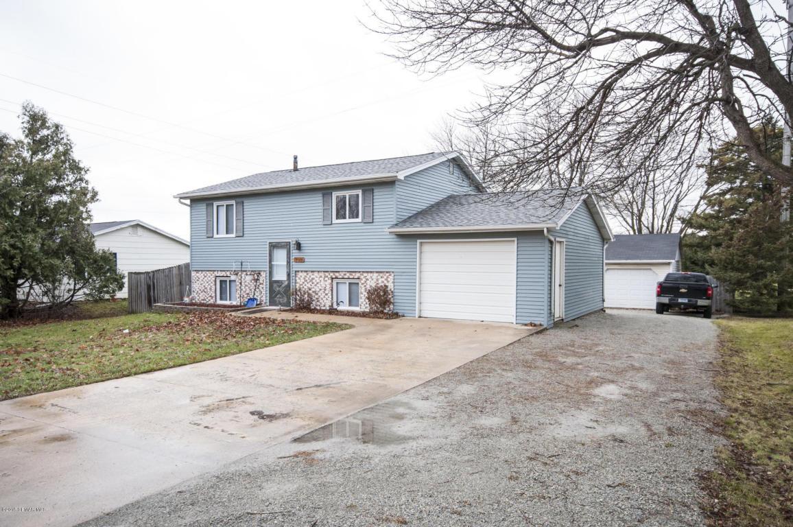 Real Estate for Sale, ListingId: 35400700, Dodge Center,MN55927