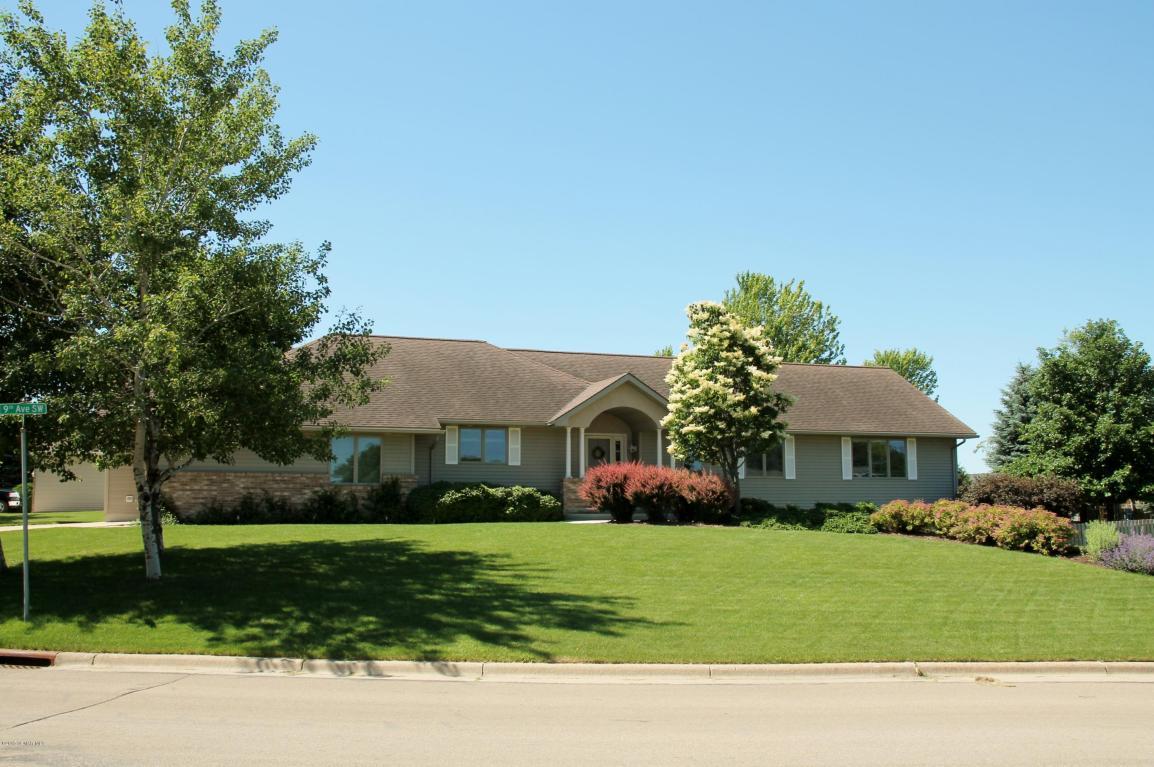Real Estate for Sale, ListingId: 35476496, Austin,MN55912