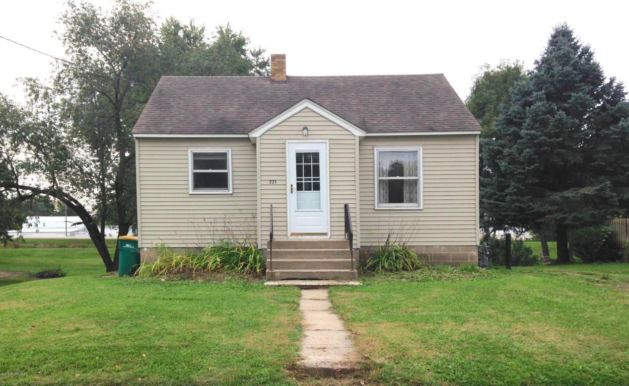 Real Estate for Sale, ListingId: 35489273, Emmons,MN56029