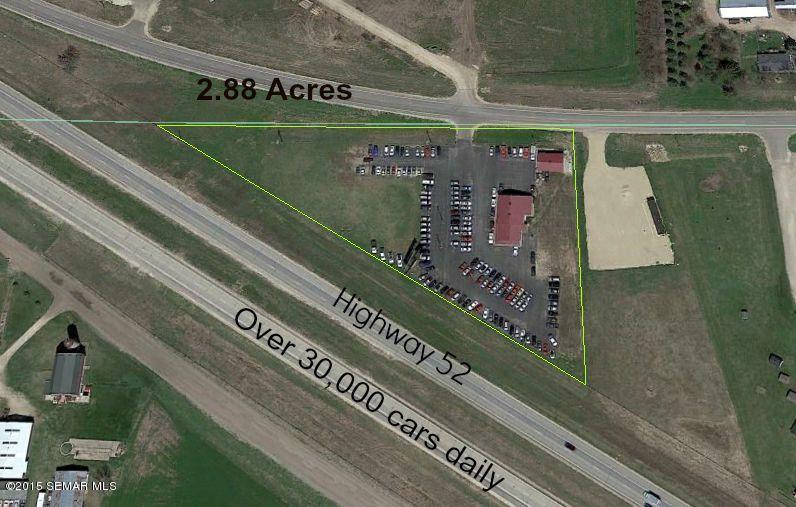 Real Estate for Sale, ListingId: 35521658, Pine Island,MN55963