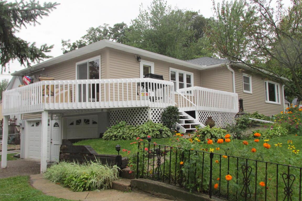 Real Estate for Sale, ListingId: 35521666, Albert Lea,MN56007