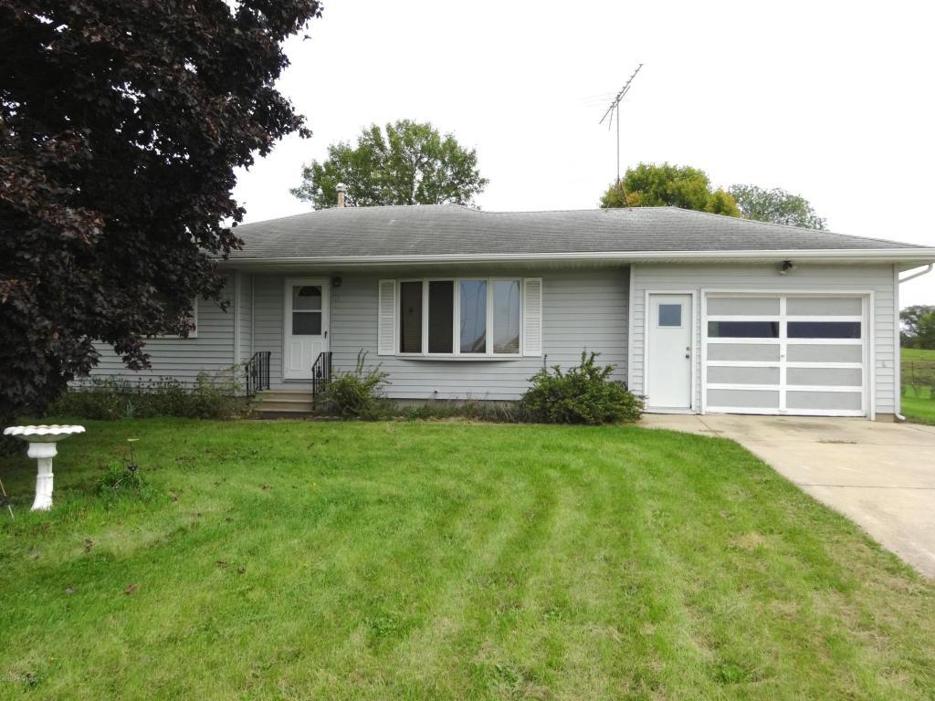 Real Estate for Sale, ListingId: 35521652, Albert Lea,MN56007
