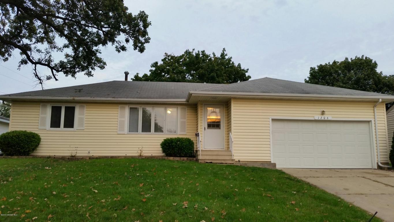 Real Estate for Sale, ListingId: 35588754, Albert Lea,MN56007