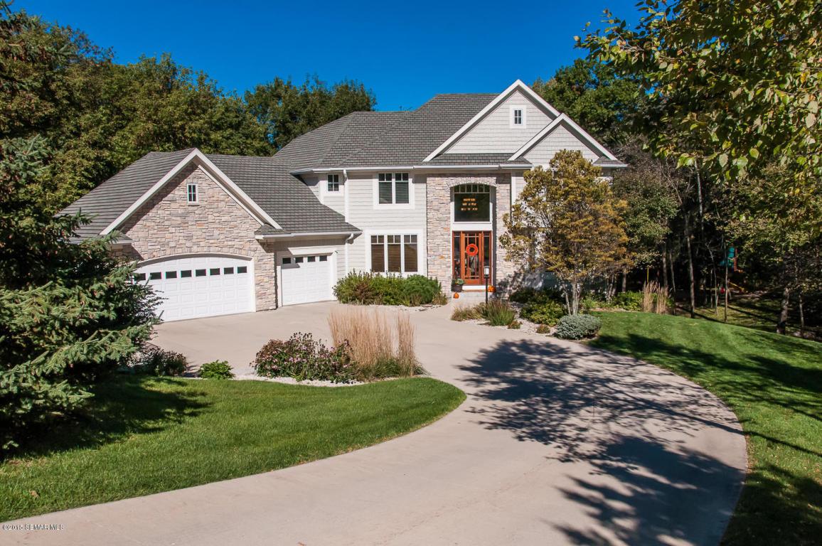 Real Estate for Sale, ListingId: 35626930, Rochester,MN55902