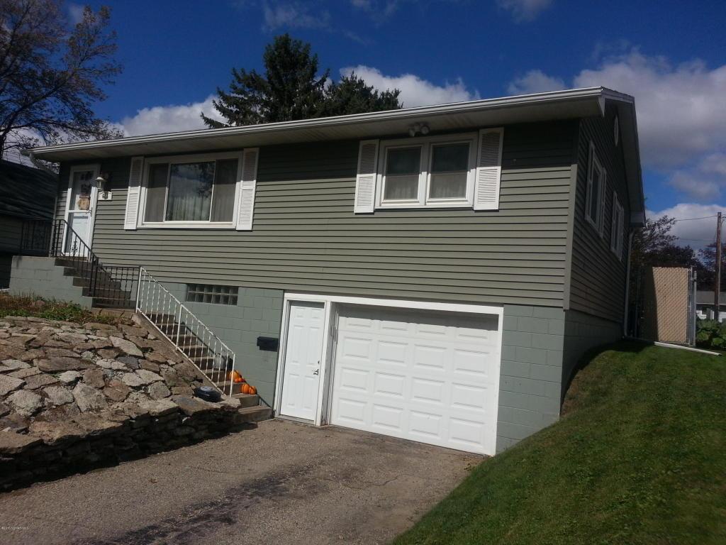 Real Estate for Sale, ListingId: 35636121, Caledonia,MN55921