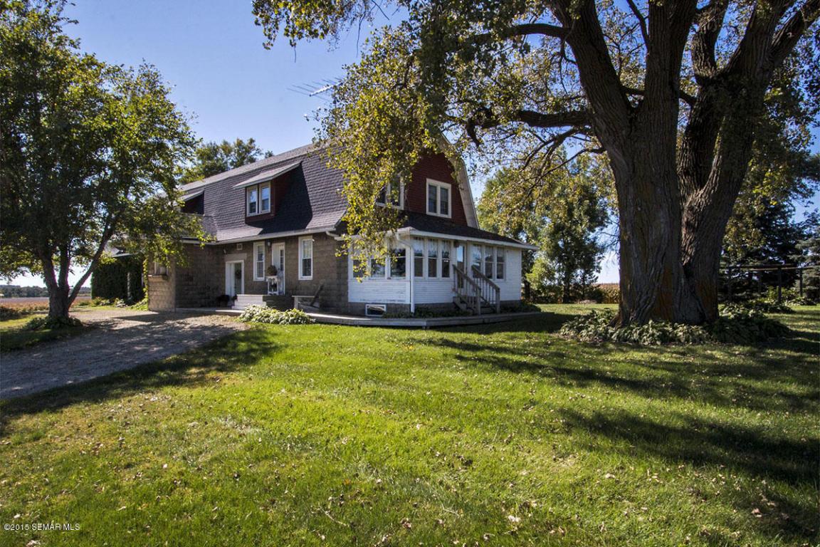Real Estate for Sale, ListingId: 35641546, Mantorville,MN55955