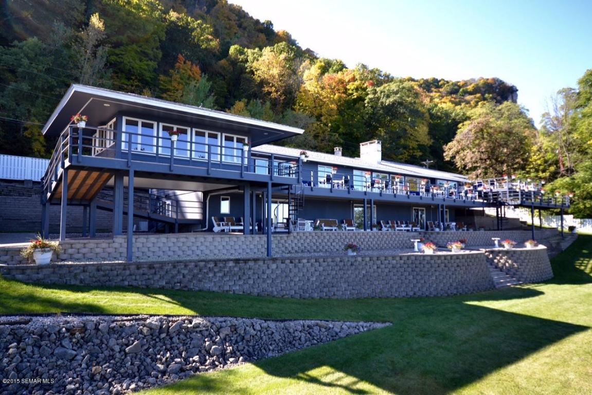 Real Estate for Sale, ListingId: 35673852, Winona,MN55987