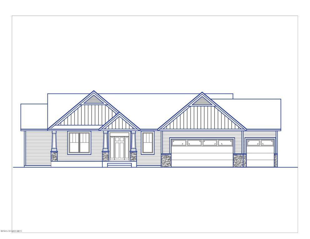 Real Estate for Sale, ListingId: 35707813, Kasson,MN55944