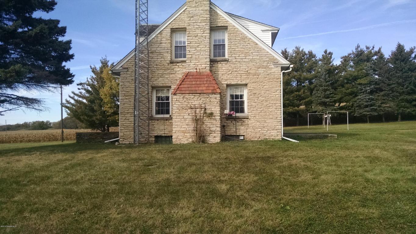 Real Estate for Sale, ListingId: 35774248, Rochester,MN55902