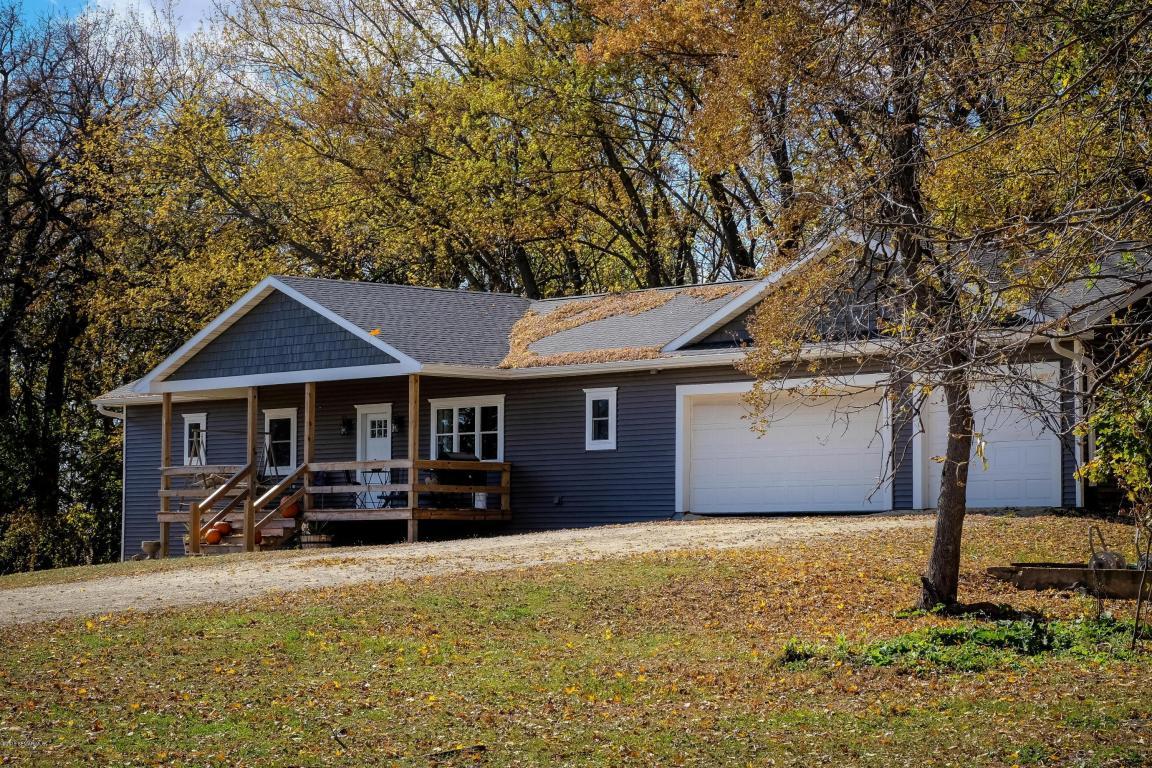 Real Estate for Sale, ListingId: 35912770, Kasson,MN55944