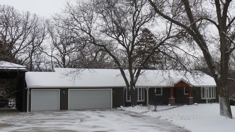 Real Estate for Sale, ListingId: 35929235, Austin,MN55912