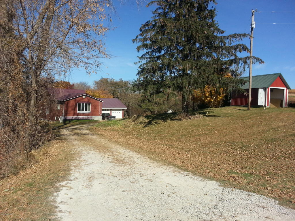 Photo of 22092 County 19  Spring Grove  MN