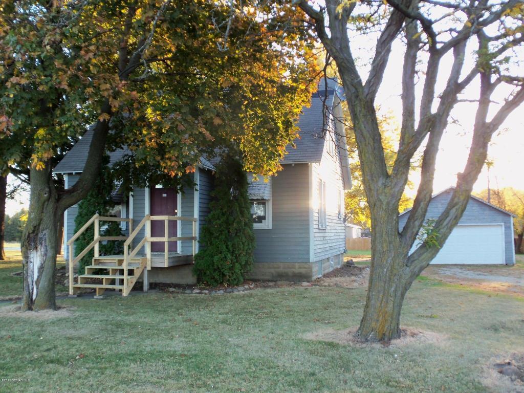 Real Estate for Sale, ListingId: 36007973, Hayfield,MN55940